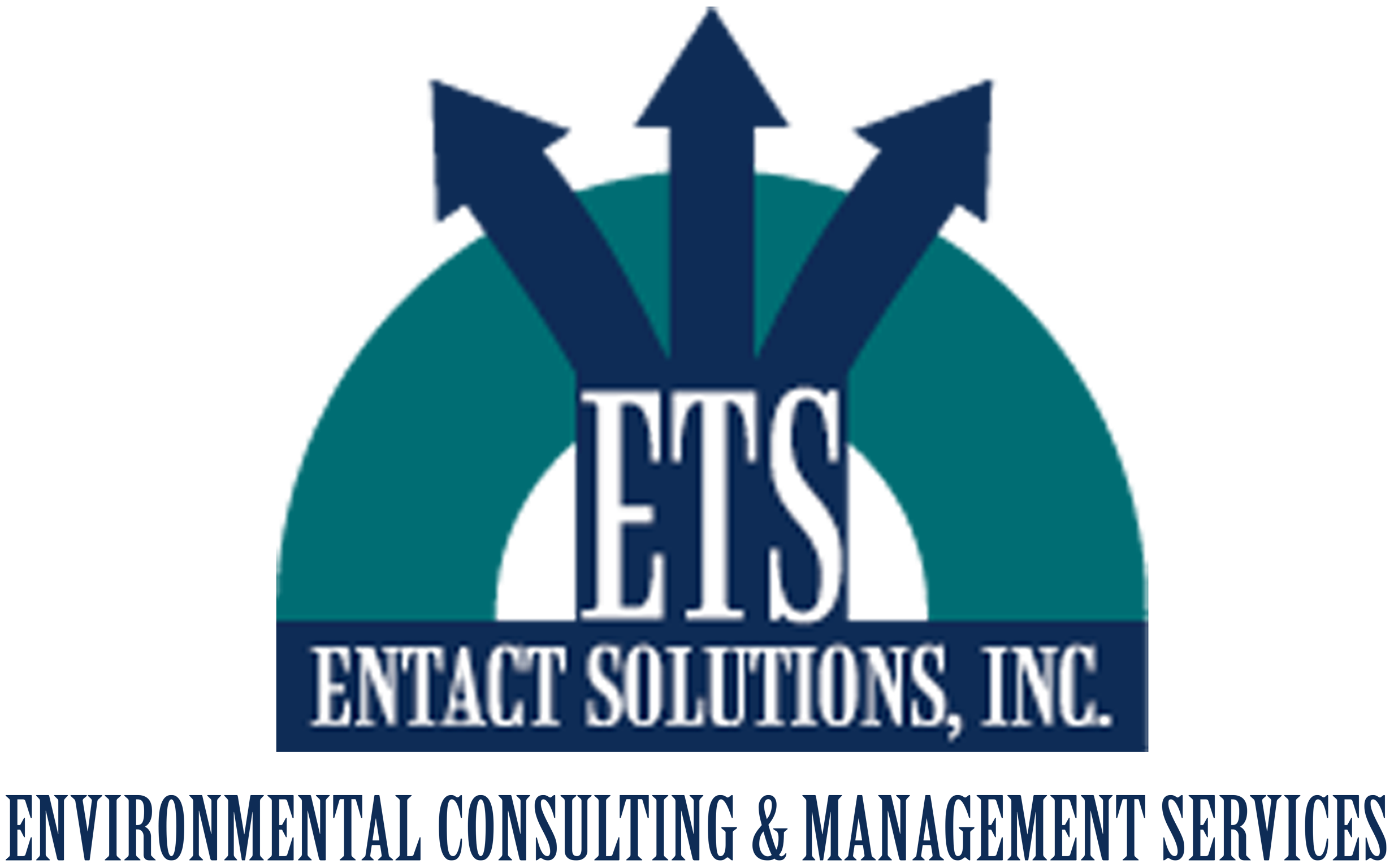 EnTact Solutions, Inc. (ETS)